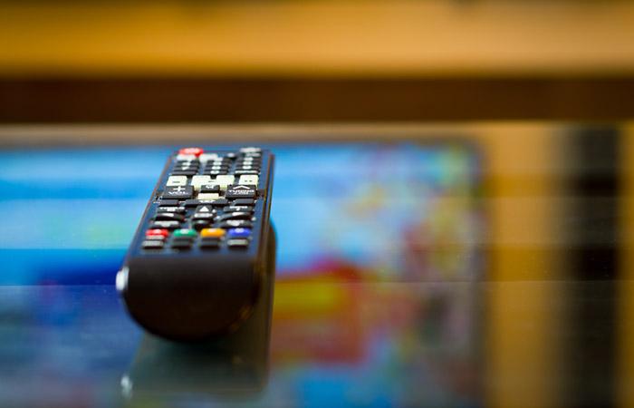 В Кремле заявили, что не несут ответственности за сюжеты на государственных телеканалах
