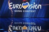 """Второй претендент от Украины на участие в """"Евровидении"""" отказался ехать на конкурс"""