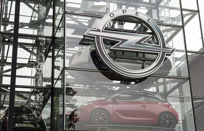Opel вернется на российский рынок