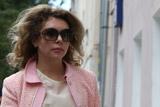 Вдова Малашенко сообщила, что его смерть могла быть насильственной