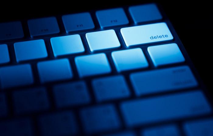 """В Госдуме предложили дать СМИ """"право на ошибку"""" в рамках законопроекта о фейках"""