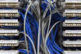 """США во время выборов отключили российскому """"Агентству интернет-исследований"""" интернет"""