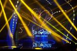 """Украина отказалась от участия в """"Евровидении-2019"""""""