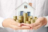 Греф заявил, что ставки по ипотеке в РФ могут снизиться до 8% уже в 2020 году