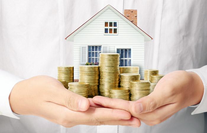 Изображение - Средняя ставка по ипотеке в этом году ipo700