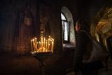 Сербская православная церковь отказалась признавать новую церковь Украины