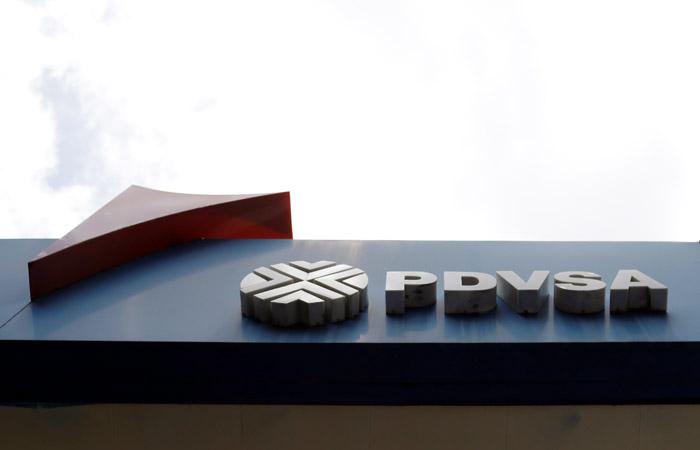 Мадуро приказал перенести офис нефтяной компании PDVSA в Москву