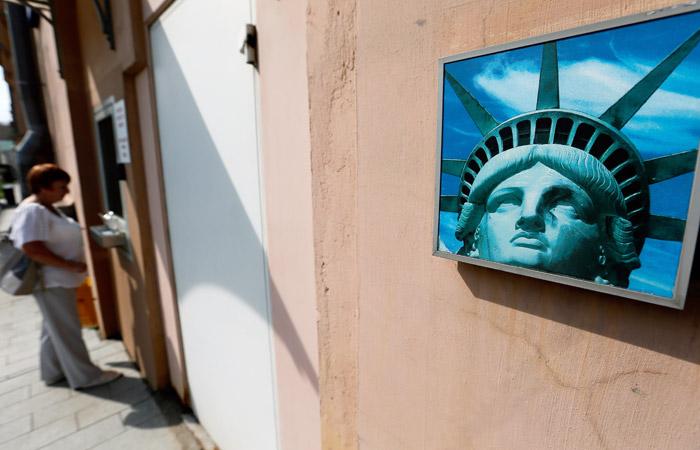 РФ и США договорились о взаимном снижении стоимости виз