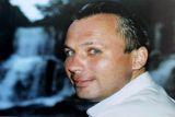Осужденному в США российскому летчику инкриминируют нападение в тюрьме
