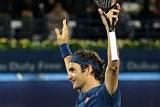 Федерер выиграл 100-й турнир в карьере