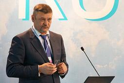 """CEO """"РусАла"""": ключевая задача на ближайшие месяцы - восстановить договоры с клиентами"""