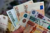 Медведев заявил об отсутствии эффекта от санкций в отношении РФ