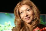 Дочь Гульнары Каримовой сообщила о ее задержании