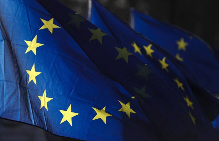 """Комитет ЕС выбрал 8 человек, против которых введут санкции за """"керченский инцидент"""""""