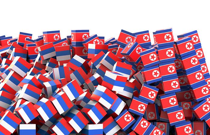 азия центр кредит банк жилая занимаемая площадь