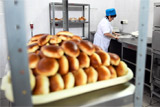 В Минпросвещения заявили, что нельзя перекладывать на плечи родителей питание в школах