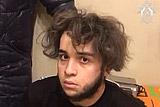 Задержанного по делу об убийстве следователя подростка посчитали подстрекателем