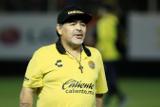 Марадона признает законнорожденными своих детей на Кубе