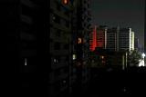 Почти вся Венесуэла осталась без электричества