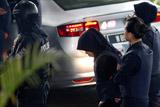 Суд в Малайзии освободил обвиняемую в убийстве сводного брата Ким Чен Ына
