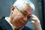 Экспертиза не выявила криминального следа в смерти Игоря Малашенко