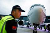 После катастрофы в Эфиопии в ряде стран приостановили полеты Boeing 737 MAX 8