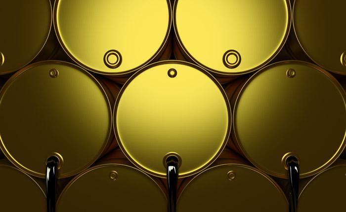 К 2023 году США могут обогнать Россию по экспорту нефти