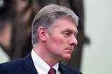 """Кремль не увидел новизны в расследовании об офшорах """"Тройки Диалог"""""""