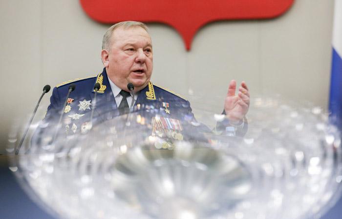 Неядерные страны после совместных ядерных миссий с США станут целями для ответных ударов РФ