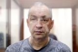 Суд начнет рассматривать иск Генпрокуратуры об имуществе Шестуна