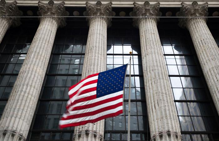 Российско-венесуэльский Еврофинанс Моснарбанк попал под санкции США