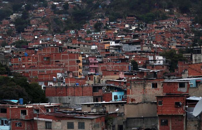 В Венесуэле начато расследование относительно причастности Гуайдо к электроколлапсу