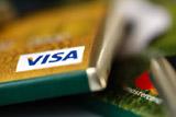 Visa и Mastercard прекратили сотрудничество с Еврофинанс Моснарбанком