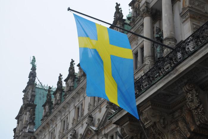 МИД Швеции вызвал посла РФ в связи с деятельностью одного из дипломатов