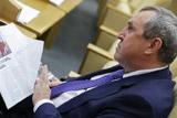 Депутата Госдумы Белоусова задержали по обвинению в получении взятки в 3 млрд рублей