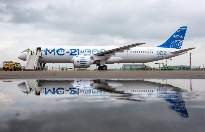 """Правительство рекомендовало """"Победе"""" отказаться от покупки Boeing 737 Max"""