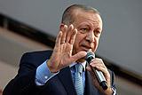 Эрдоган сообщил о посещении Турции подозреваемым в теракте в Новой Зеландии