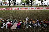 Напавший на мечеть в Новой Зеландии мужчина заявил о влиянии на него терактов в Европе