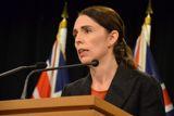 """Премьер Новой Зеландии заявила о необходимости реформ """"оружейных"""" законов"""