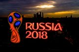 ЧМ-2018 стал самым прибыльным в истории чемпионатов мира по футболу
