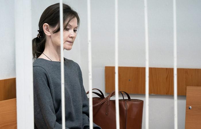 Суд оправдал троих из шести обвиняемых по делу о гибели детей на Сямозере