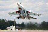 Россия поставит Египту несколько десятков Су-35