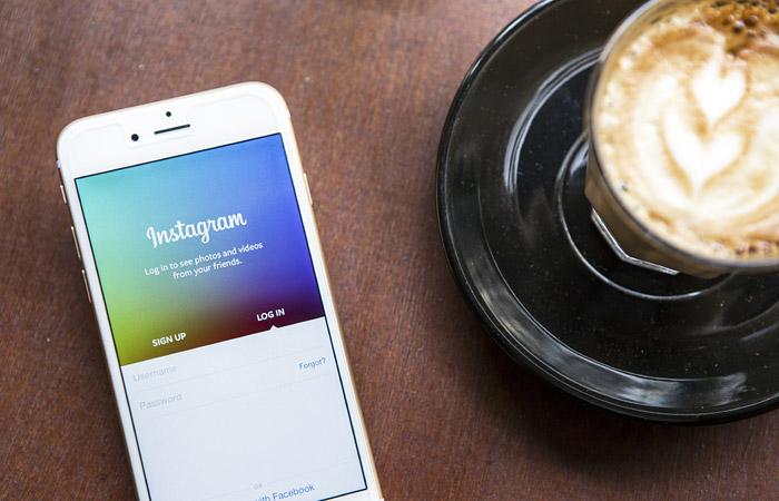 Instagram начал тестировать функцию встроенных покупок