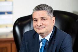 Председатель коллегии ЕЭК: нам хотелось бы, чтобы наднациональные предприятия появились в ЕАЭС как можно быстрее