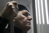 В ЕС потребовали немедленного освобождения Титиева