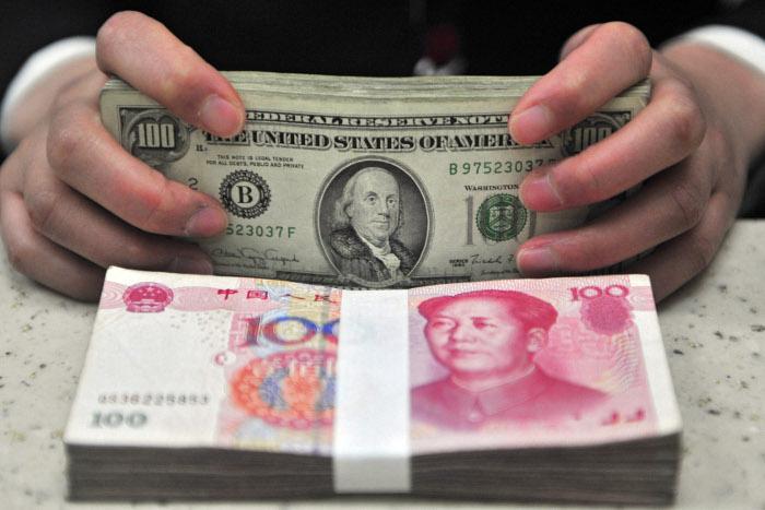 США и Китай в марте продолжат переговорный процесс по торговому соглашению