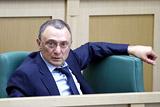 Сенатора Керимова во Франции вновь обвинили в уклонении от уплаты налогов
