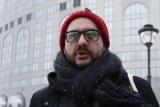 """Балет """"Нуреев"""" Серебренникова получил премию BraVo"""