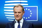 Председатель Евросовета назвал условия переноса сроков Brexit