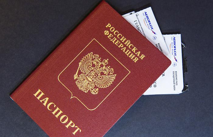 """""""Аэрофлот"""" с введением безбагажных билетов отменит самый дешевый тариф с багажом"""